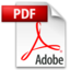 adobereader256