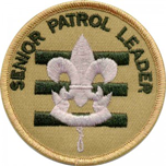 Senior-Patrol-Leader-152x152