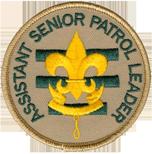 assistant-senoir-patrol-leader152x154