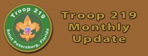 Troop219MonthlyUpdate1