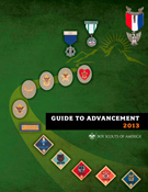 GuideToAdvancement
